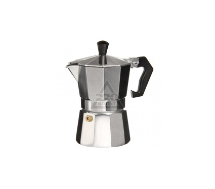 Кофеварка SILEX 1900-CP