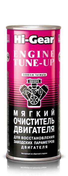 Очиститель Hi gear Hg2207 двигатель os max kyosho ke21r 74018