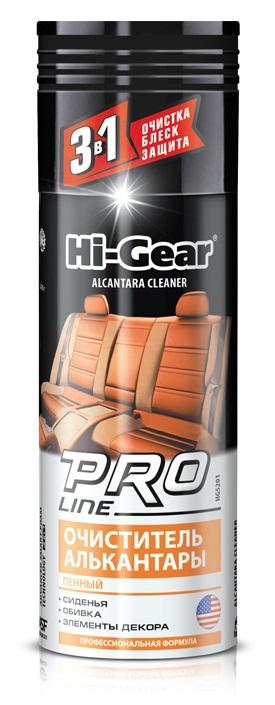 Купить Очиститель Hi gear Hg5201