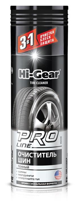 Купить Очиститель Hi gear Hg5330