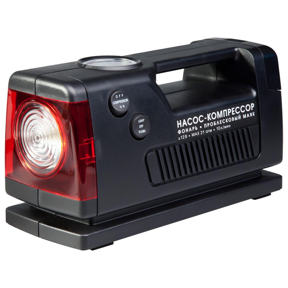 Компрессор Zipower Pm0602 компрессор автомобильный с пылесосом zipower pm 6510
