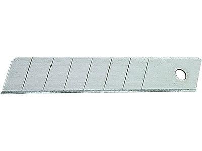 Нож строительный Zipower Pm4217