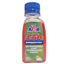 Стеклоомыватель AGA AGA114