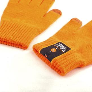 Перчатки Dresscote Talkers