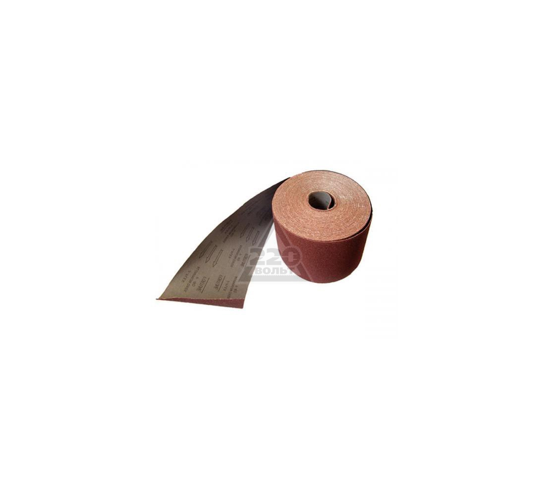 Лист шлифовальный ABRAFORCE 500025119
