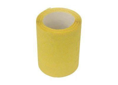Лист шлифовальный Abraforce 500025121 ремень лист