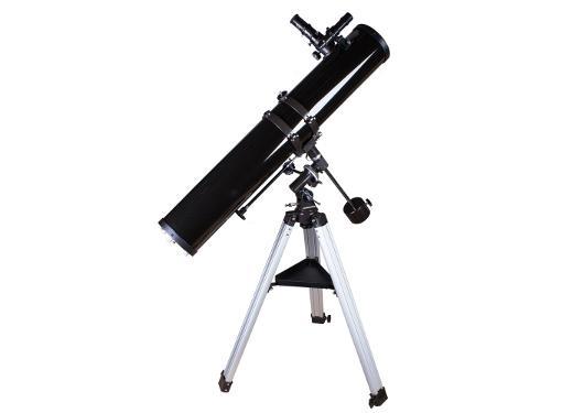 Телескоп SKY-WATCHER BK 1149EQ1