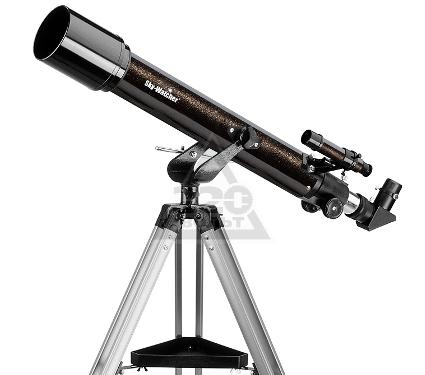 Купить Телескоп SKY-WATCHER BK 705AZ2, телескопы
