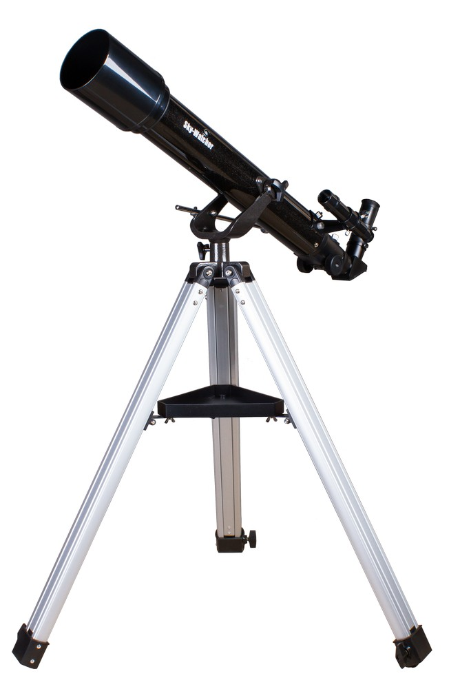 Телескоп Sky-watcher Bk 707az2 sky watcher телескоп synta bk 709eq2 67957 sky67957