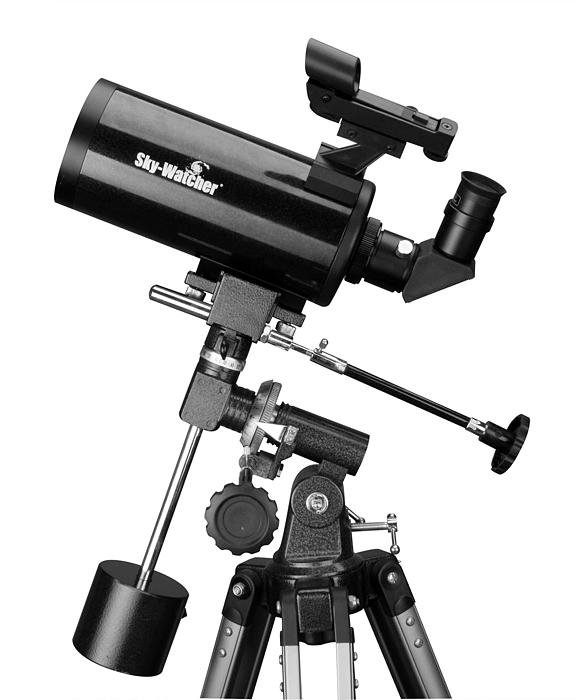 Телескоп Sky-watcher Bk mak80eq1 sky watcher телескоп synta bk 709eq2 67957 sky67957