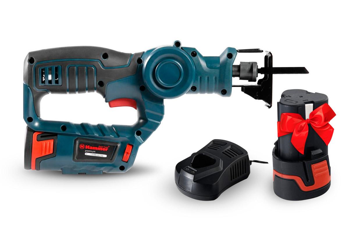 Набор: Лобзик Hammer Lzk1000le+ab120le+zu120le набор лобзик hammer lzk1000le ab120le zu120le