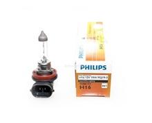 Автолампа Philips H16 (19) pgj19-3 12v /1/10