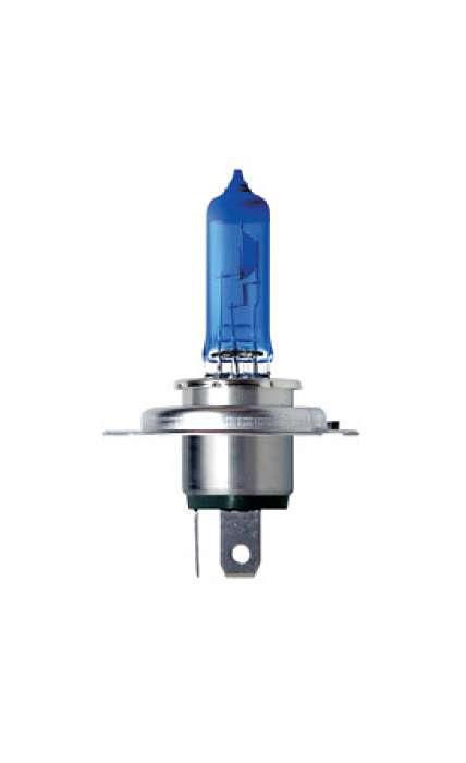 Лампа автомобильная Philips 12972dvb1 (бл.)