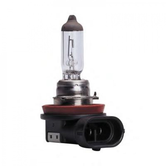 Лампа автомобильная Philips 12822cp - фото 11