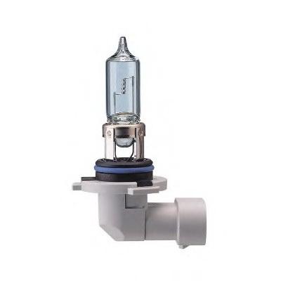 Лампа автомобильная Philips 9005prc1 ультразвуковой прибор для тела us medica velvet skin розовый
