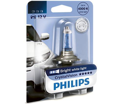 Лампа автомобильная Philips 9005cvb1 (бл.) лампа автомобильная narva 18010 бл 2