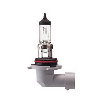 Лампа автомобильная Philips 9006prc1