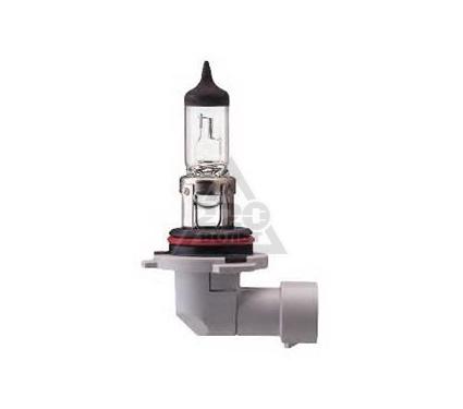 Лампа автомобильная Philips 9006prc1 - фото 4