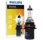 Автолампа PHILIPS HB5/9007 (65/55) PX29t 12V /1/100 NEW