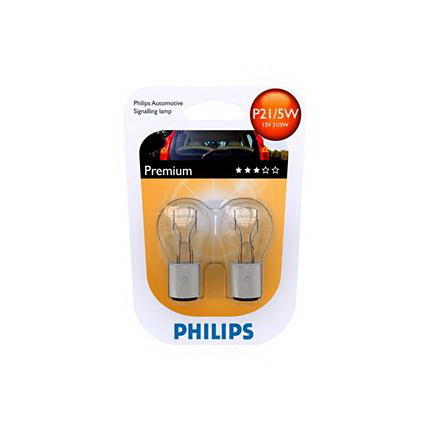 Лампа автомобильная Philips 12499b2 (бл.) автомобильная лампа c5w 5w 2 шт philips