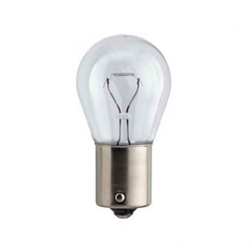 Лампа автомобильная Philips 12498llecob2 (бл.) лампа автомобильная philips 13821b2 бл 2
