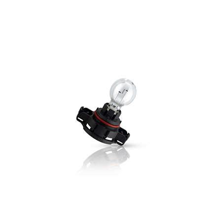 Лампа автомобильная Philips 12085c1 сумку элеганза z34 12085 d brown