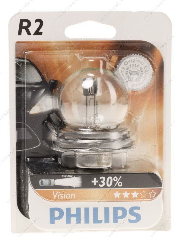 Лампа автомобильная Philips 12620b1 (бл.) лампа автомобильная narva 18010 бл 2