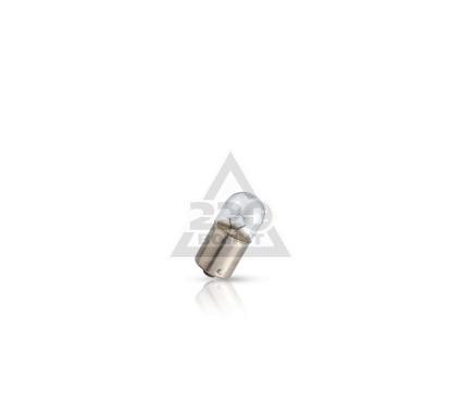 Лампа автомобильная PHILIPS 12821LLECOB2 (бл.)