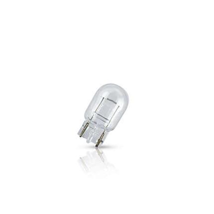 купить Лампа автомобильная Philips 12065b2 (бл.) недорого