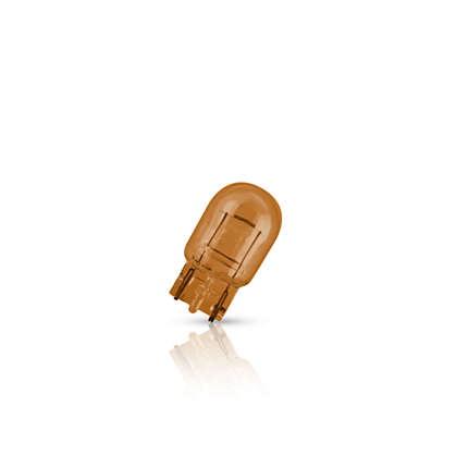 Лампа автомобильная Philips 12071cp лампы освещение