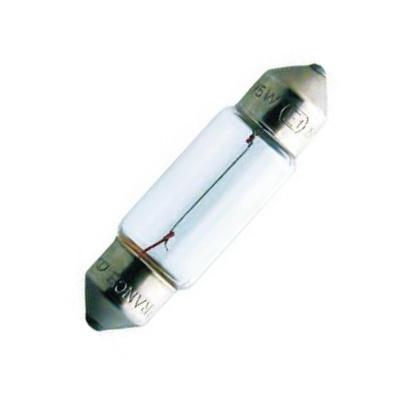 купить Лампа автомобильная Philips 13844b2 (бл.2) недорого