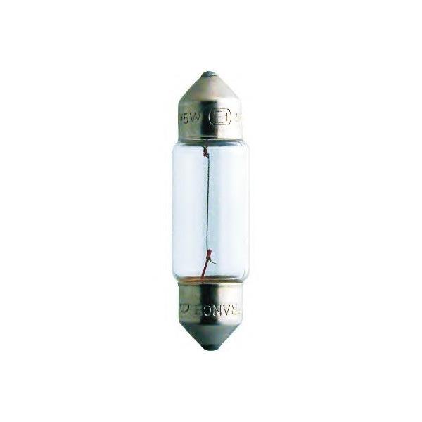 Лампа автомобильная Philips 13854cp лампа philips 12v w5w white vision 2 шт