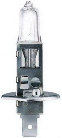 Лампа автомобильная Philips 13258mdb1 (бл.) лампа автомобильная philips 12929b2 бл