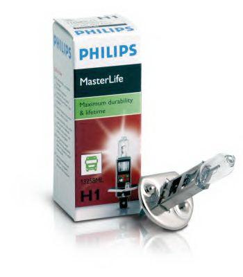 Автолампа Philips P-24362ml автолампа philips p 13972mdbv2