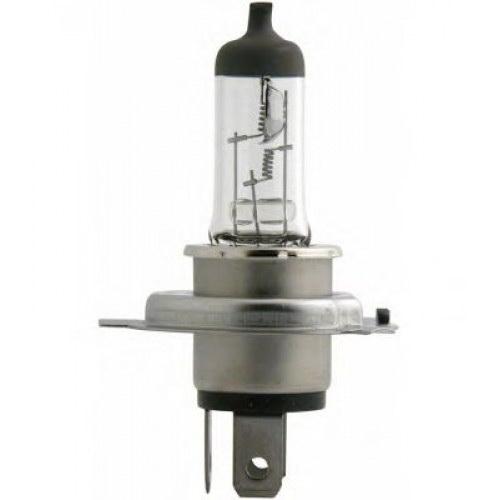 Лампа автомобильная Philips 13342mdb1 (бл.) лампа автомобильная philips 12342xv b1 бл