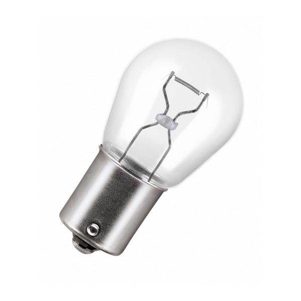 Лампа автомобильная Philips 13499b2 (бл.2) автомобильная лампа r5w 5w longlife ecovision 2 шт philips