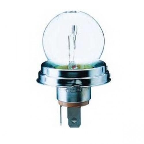 Лампа автомобильная Philips 13620c1