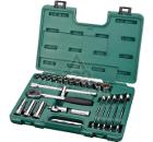 Набор инструментов универсальный SATA 09506