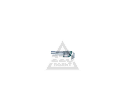 Набор ключей SATA 09107 (09107A)
