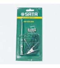 SATA 62503
