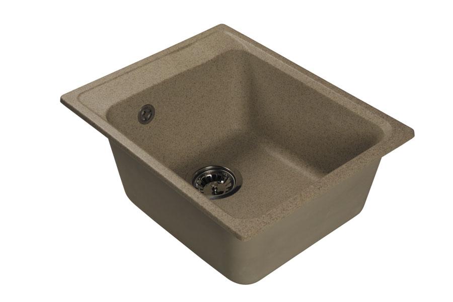 Мойка кухонная Harte H-4041