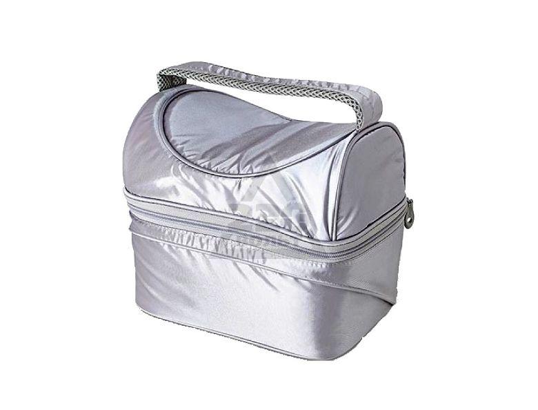 Купить сумка холодильник для косметики купить крем сияние с тональным эффектом эйвон отзывы