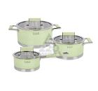Набор посуды TALLER TR-7170