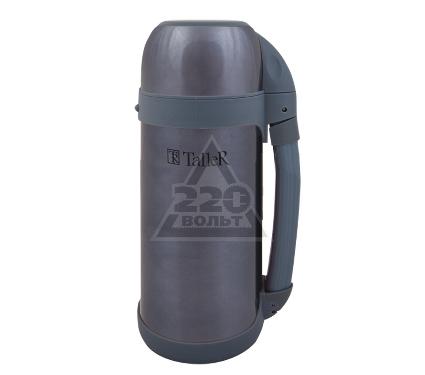 Термос TALLER TR-2409