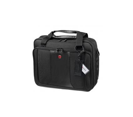 Сумка WENGER COMPARTMENT BRIEF (50772252)