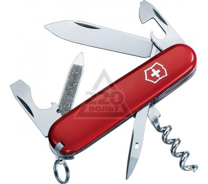 Швейцарский нож VICTORINOX Sportsman (0.3803)