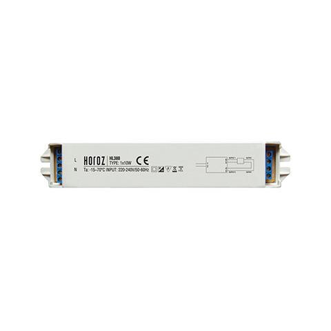 ЭПРА Horoz electric Hl380