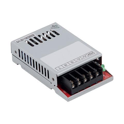 Драйвер Horoz electric Hl544