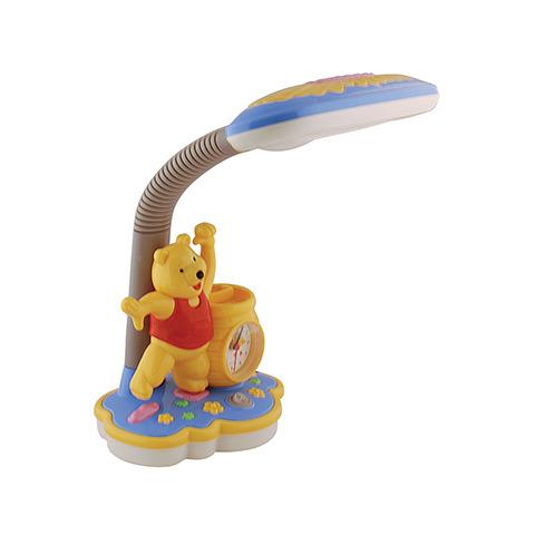 Лампа настольная Horoz electric Hl037blu horoz electric металлогалогенная лампа hl408