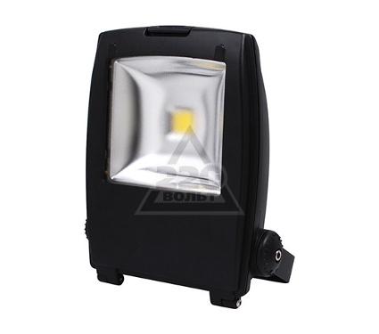 Прожектор светодиодный HOROZ ELECTRIC HL172LBL